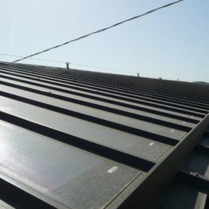 fotovoltaico amorfo 1