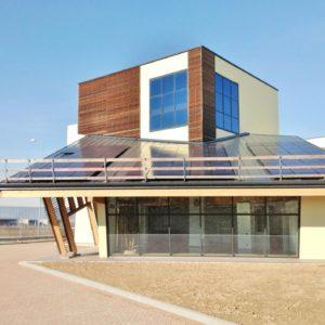 sotech_plants_impianto_fotovoltaioco