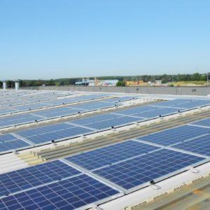 sotech_plants_impianto_fotovoltaioco_2